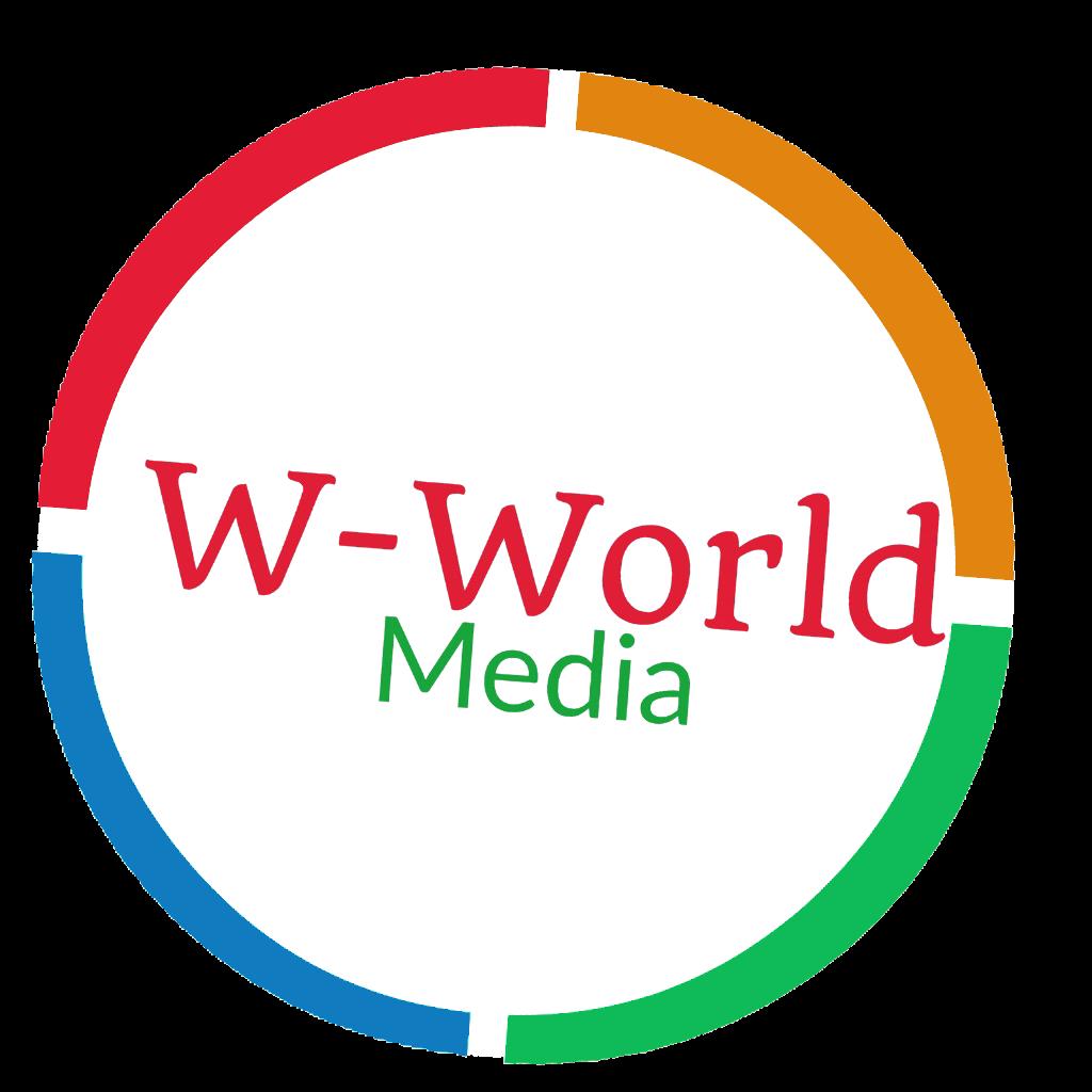 W-World Media Inc.