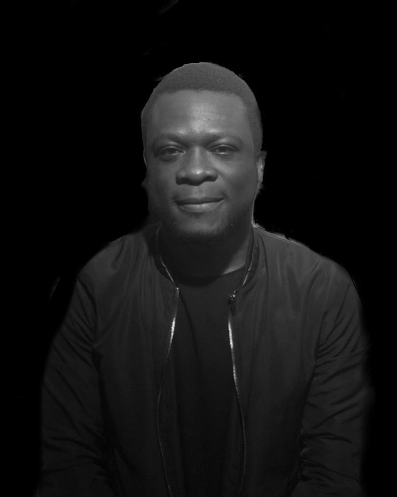 Adeolu Ofinju