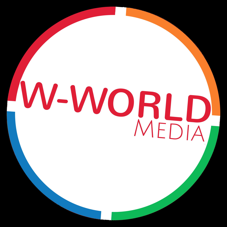 W-World